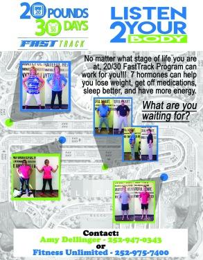 1200 calorie diet weight loss plateau